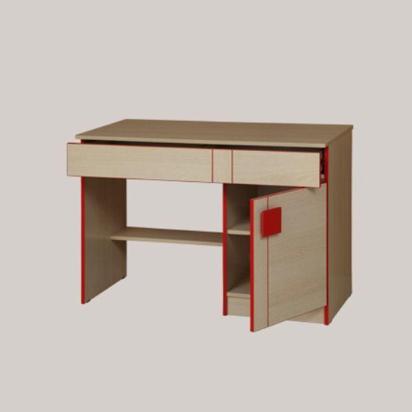 Стол письменный Севилья-6