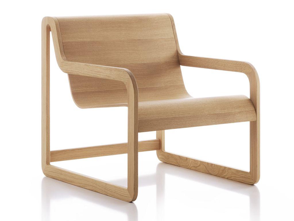 Кресло Swa