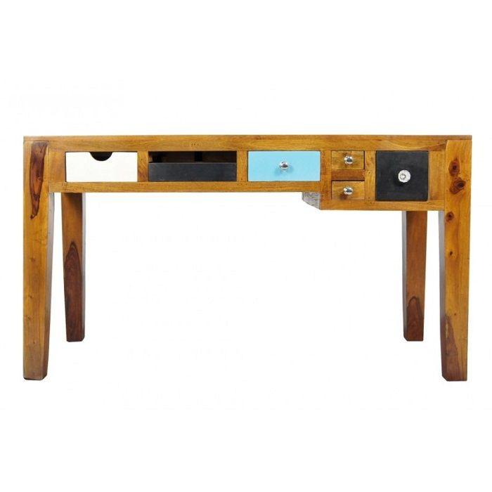 Дизайнерский рабочий стол RE-12