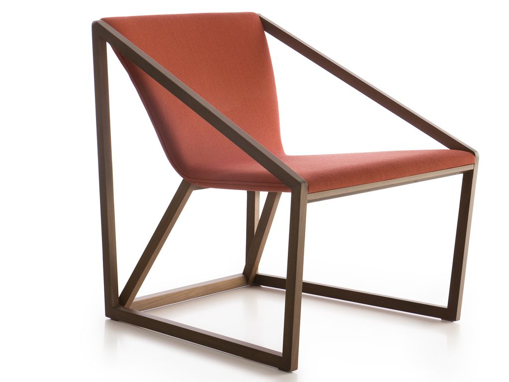Кресло Kite