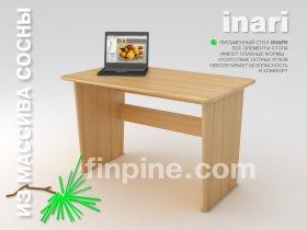 Письменный стол ИНАРИ без тумб