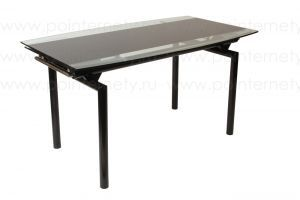 Столы и стулья:Обеденные столы:Cтол обеденный раздвижной 1016