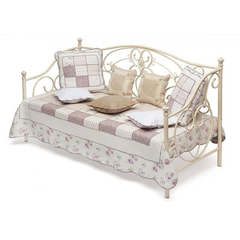 Кровать-диван односпальная Джейн (Jane) + основание