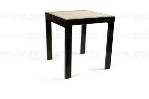 Столы и стулья:Обеденные столы:Cтол обеденный раздвижной 1107