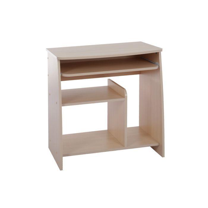 """Компьтерный стол """"Кроха"""" (дуб)"""