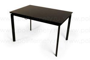 Столы и стулья:Обеденные столы:Cтол обеденный раздвижной 1118G