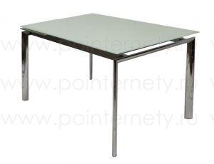 Столы и стулья:Обеденные столы:Cтол обеденный раздвижной 1118V
