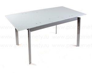 Столы и стулья:Обеденные столы:Cтол обеденный раздвижной 1120