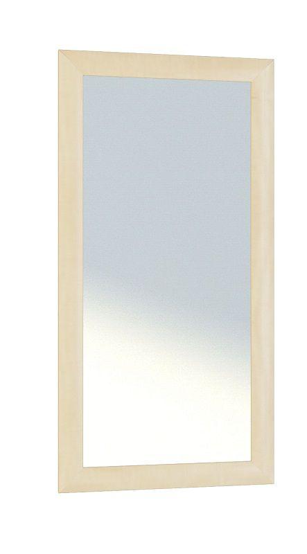 Зеркало настенное УМ-8