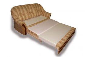 """Комплект мягкой мебели """"Лагуна"""""""