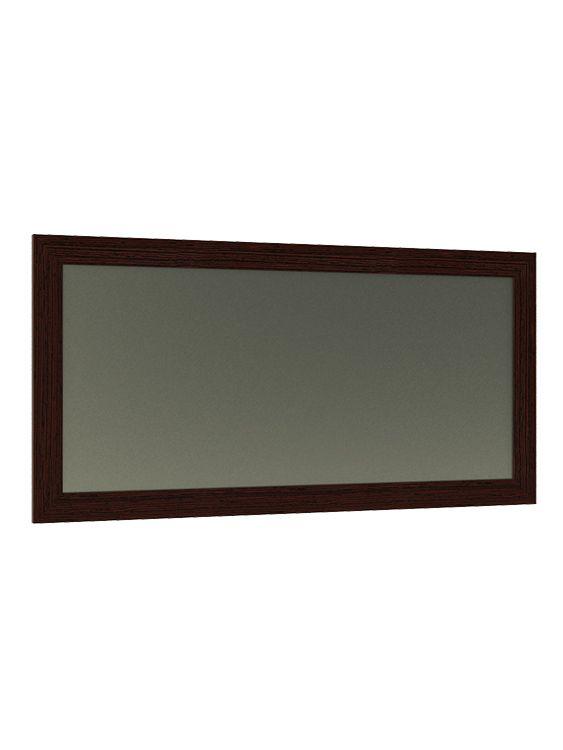 Зеркало Стиль СП-8 настенное