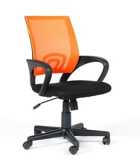 Кресло Chairman CH 696