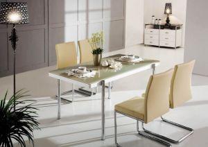 Столы и стулья:Обеденные столы:Стол обеденный A902AH