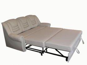 """Комплект мягкой мебели """"Лагуна - 4"""""""