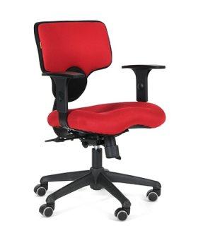 Кресло Chairman CH 695