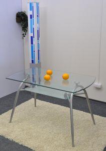 Столы и стулья:Обеденные столы:Стол обеденный F-72(2)