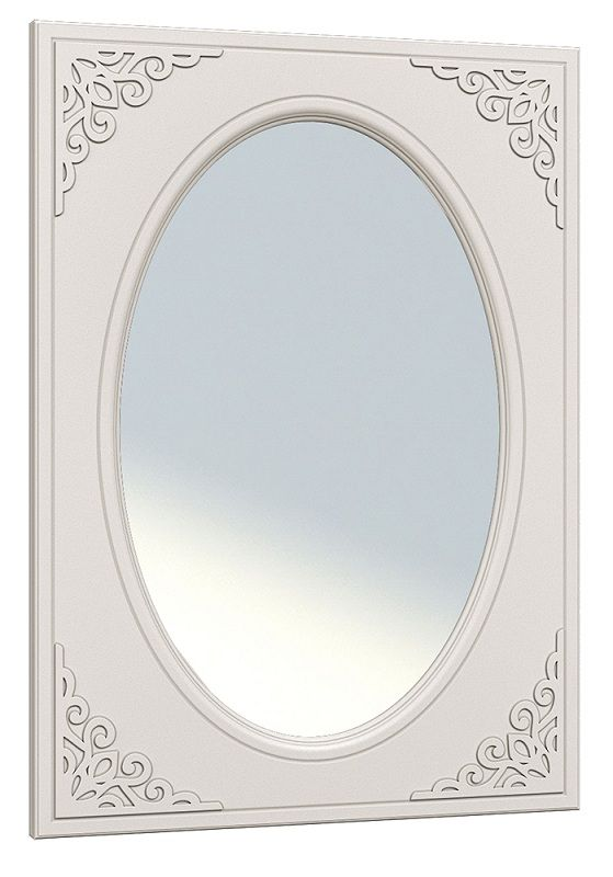 Зеркало Ассоль АС-07