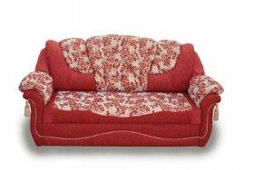 """Комплект мягкой мебели """"Лагуна - 5"""""""