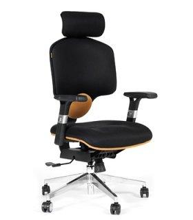 Кресло Chairman CH 425