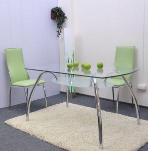 Столы и стулья:Обеденные столы:Стол обеденный F158(2)