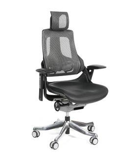 Кресло Chairman CH 270