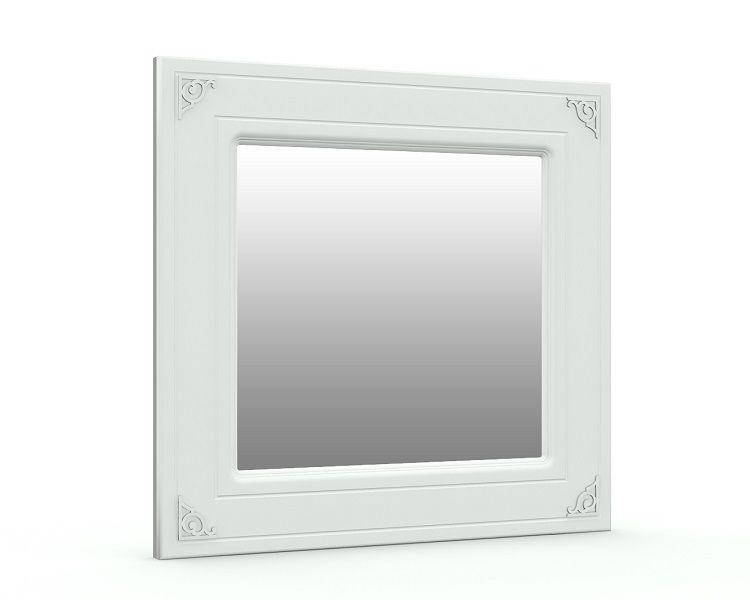 Зеркало универсальное ЗУ-05