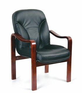 Кресло Chairman CH 422