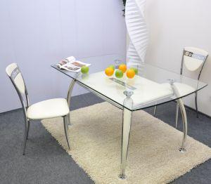 Столы и стулья:Обеденные столы:Обеденный стол B2087