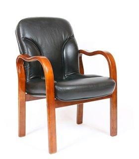 Кресло Chairman CH 658