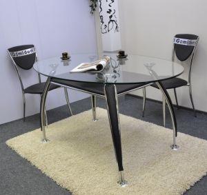 Столы и стулья:Обеденные столы:Обеденный стол B2087-3