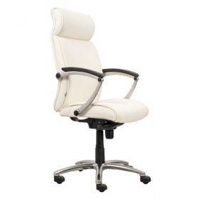 Кресло Бонд PU1 (экокожа)