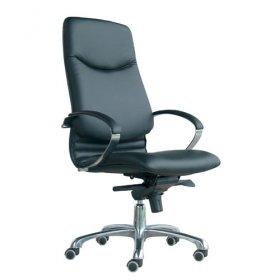 Кресло Электра хром LE-A