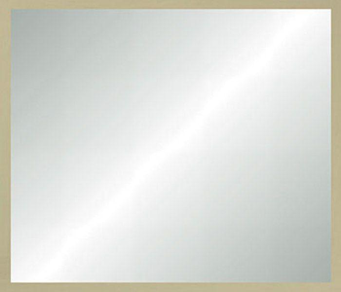 Зеркало 12.03