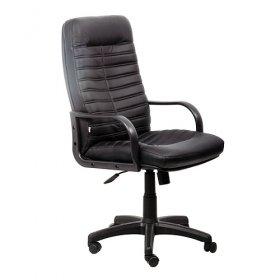 Кресло Джордан PL SP-A
