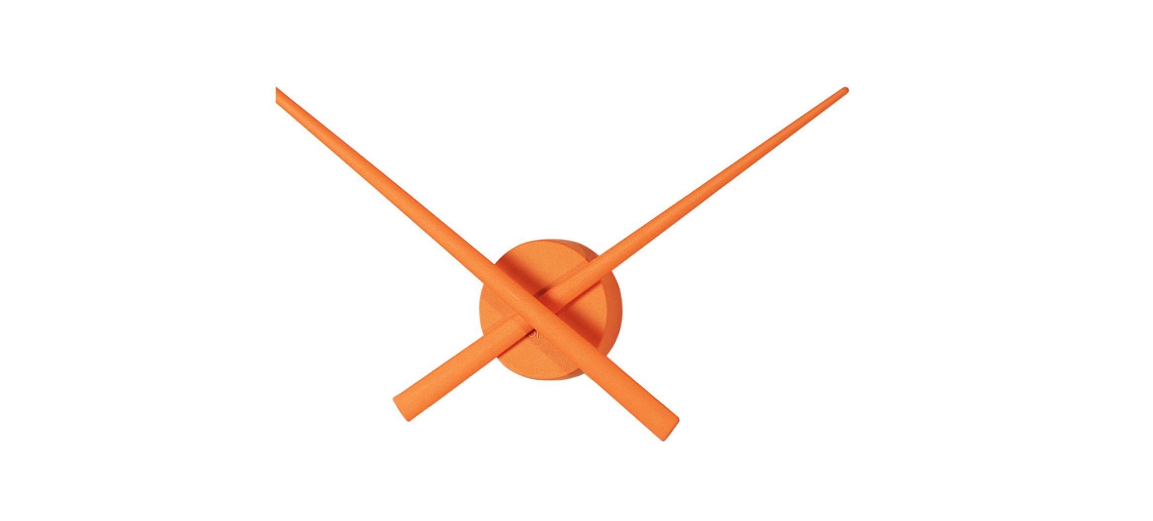 Часы Oj Pumkin (тыквенный)