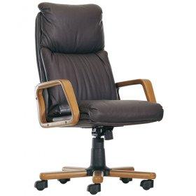 Кресло Надир Экстра SP-A