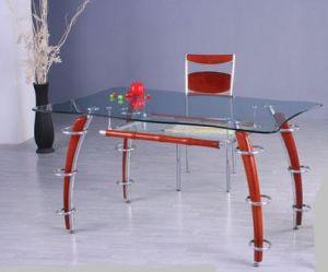 Столы и стулья:Обеденные столы:Обеденный стол 2046