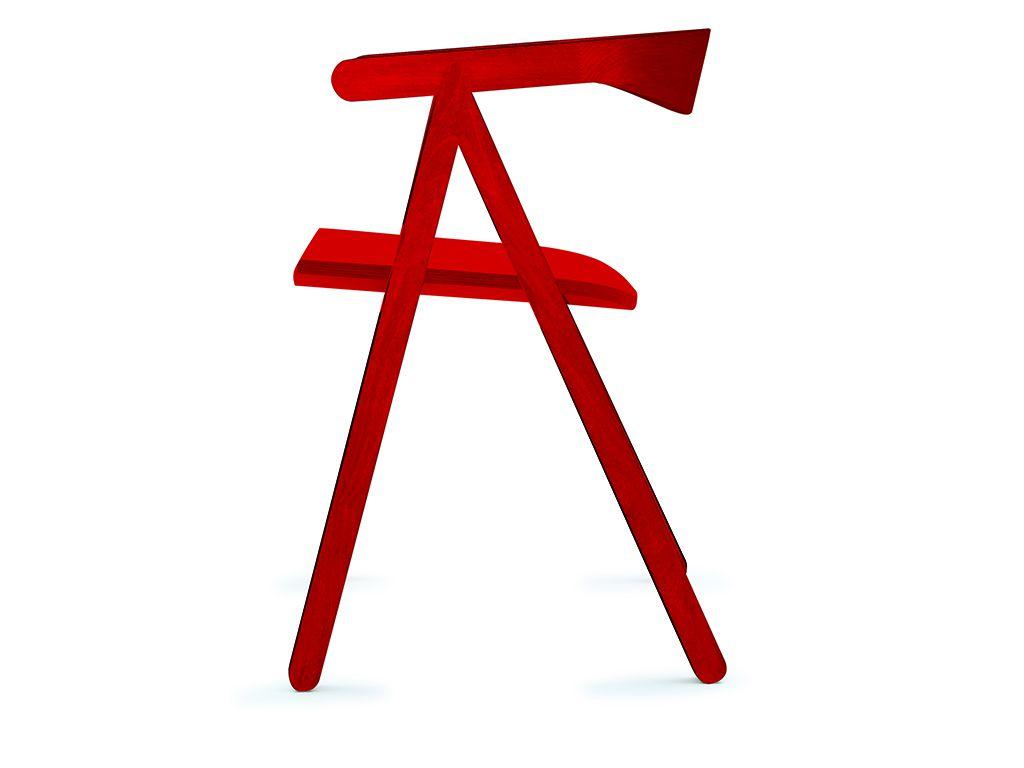 Стул A Chair