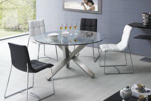 Столы и стулья:Обеденные столы:Обеденный стол BZ951