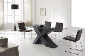 Столы и стулья:Обеденные столы:Обеденный стол T034
