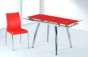 Столы и стулья:Обеденные столы:Стол обеденный трансформер В179-3 раздвижной