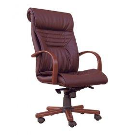 Кресло ВИП экстра LE-A