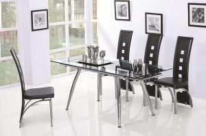 Столы и стулья:Обеденные столы:Стол-трансформер обеденный В179-4 раздвижной