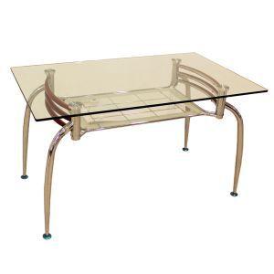Столы и стулья:Обеденные столы:Обеденный стол А-227