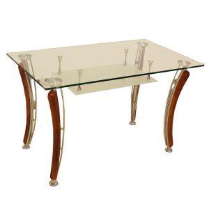 Столы и стулья:Обеденные столы:Обеденный стол A-310