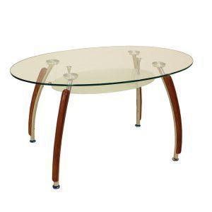 Столы и стулья:Обеденные столы:Обеденный стол A-624