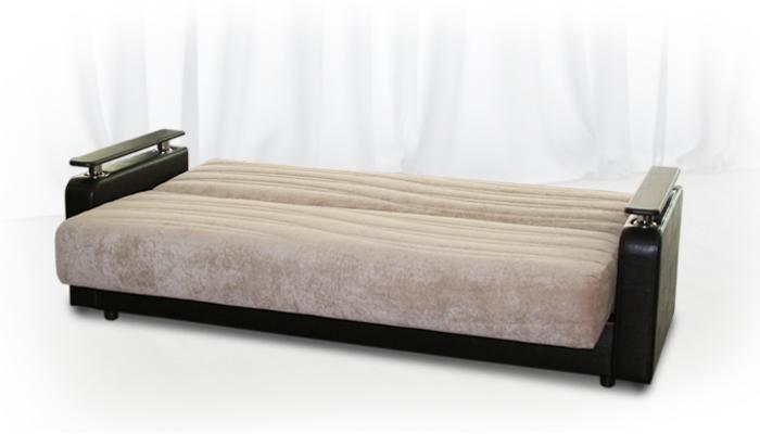 "Диван-кровать ""Герман"""