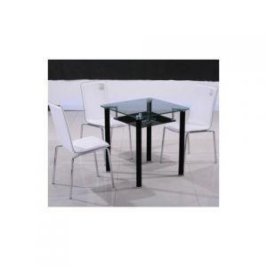 Столы и стулья:Обеденные столы:Обеденный стол DT-55