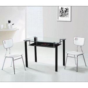 Столы и стулья:Обеденные столы:Обеденный стол DT-56