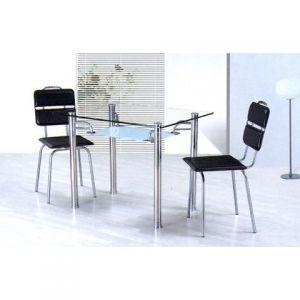 Столы и стулья:Обеденные столы:Обеденный стол DT-58